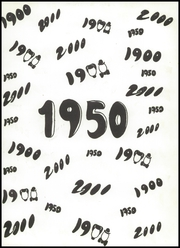 Page 9, 1950 Edition, Muncie Central High School - Magician Yearbook (Muncie, IN) online yearbook collection