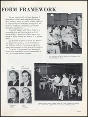 Page 15, 1959 Edition, Calumet High School - Chieftain Yearbook (Gary, IN) online yearbook collection