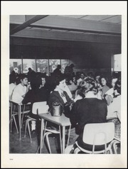 Page 6, 1959 Edition, Calumet High School - Chieftain Yearbook (Gary, IN) online yearbook collection