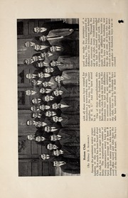 Page 10, 1915 Edition, Emmerich Manual High School - Ivian Yearbook (Indianapolis, IN) online yearbook collection