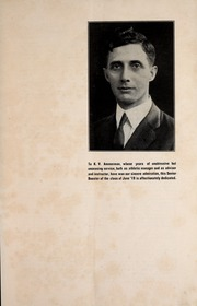 Page 3, 1919 Edition, Emmerich Manual High School - Ivian Yearbook (Indianapolis, IN) online yearbook collection