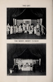 Page 8, 1919 Edition, Emmerich Manual High School - Ivian Yearbook (Indianapolis, IN) online yearbook collection