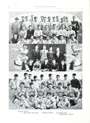 Page 38, 1931 Edition, Emmerich Manual High School - Ivian Yearbook (Indianapolis, IN) online yearbook collection