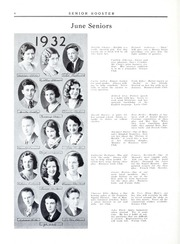 Page 6, 1932 Edition, Emmerich Manual High School - Ivian Yearbook (Indianapolis, IN) online yearbook collection