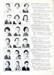 Page 12, 1935 Edition, Emmerich Manual High School - Ivian Yearbook (Indianapolis, IN) online yearbook collection