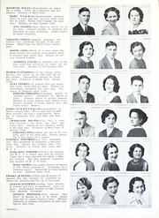 Page 15, 1935 Edition, Emmerich Manual High School - Ivian Yearbook (Indianapolis, IN) online yearbook collection