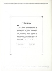 Page 4, 1935 Edition, Emmerich Manual High School - Ivian Yearbook (Indianapolis, IN) online yearbook collection