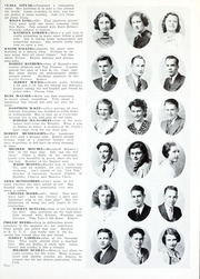 Page 11, 1936 Edition, Emmerich Manual High School - Ivian Yearbook (Indianapolis, IN) online yearbook collection