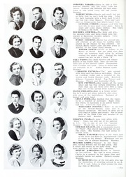 Page 12, 1936 Edition, Emmerich Manual High School - Ivian Yearbook (Indianapolis, IN) online yearbook collection