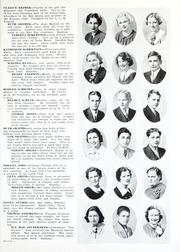 Page 13, 1936 Edition, Emmerich Manual High School - Ivian Yearbook (Indianapolis, IN) online yearbook collection