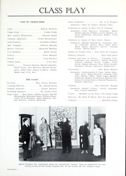 Page 19, 1936 Edition, Emmerich Manual High School - Ivian Yearbook (Indianapolis, IN) online yearbook collection