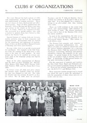 Page 22, 1936 Edition, Emmerich Manual High School - Ivian Yearbook (Indianapolis, IN) online yearbook collection