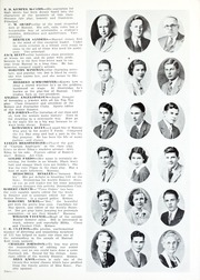 Page 5, 1936 Edition, Emmerich Manual High School - Ivian Yearbook (Indianapolis, IN) online yearbook collection