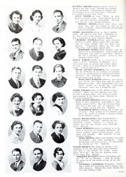 Page 6, 1936 Edition, Emmerich Manual High School - Ivian Yearbook (Indianapolis, IN) online yearbook collection