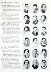 Page 7, 1936 Edition, Emmerich Manual High School - Ivian Yearbook (Indianapolis, IN) online yearbook collection