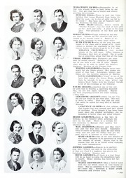 Page 8, 1936 Edition, Emmerich Manual High School - Ivian Yearbook (Indianapolis, IN) online yearbook collection