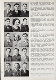 Page 12, 1938 Edition, Emmerich Manual High School - Ivian Yearbook (Indianapolis, IN) online yearbook collection