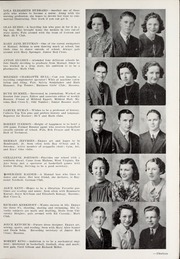 Page 15, 1938 Edition, Emmerich Manual High School - Ivian Yearbook (Indianapolis, IN) online yearbook collection