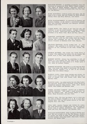 Page 16, 1938 Edition, Emmerich Manual High School - Ivian Yearbook (Indianapolis, IN) online yearbook collection