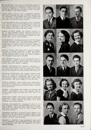 Page 7, 1938 Edition, Emmerich Manual High School - Ivian Yearbook (Indianapolis, IN) online yearbook collection