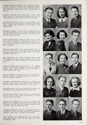 Page 9, 1938 Edition, Emmerich Manual High School - Ivian Yearbook (Indianapolis, IN) online yearbook collection
