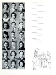 Page 13, 1943 Edition, Emmerich Manual High School - Ivian Yearbook (Indianapolis, IN) online yearbook collection
