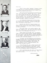 Page 8, 1943 Edition, Emmerich Manual High School - Ivian Yearbook (Indianapolis, IN) online yearbook collection