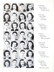Page 14, 1947 Edition, Emmerich Manual High School - Ivian Yearbook (Indianapolis, IN) online yearbook collection