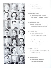 Page 6, 1947 Edition, Emmerich Manual High School - Ivian Yearbook (Indianapolis, IN) online yearbook collection
