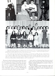 Page 10, 1952 Edition, Emmerich Manual High School - Ivian Yearbook (Indianapolis, IN) online yearbook collection