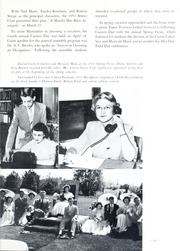 Page 13, 1952 Edition, Emmerich Manual High School - Ivian Yearbook (Indianapolis, IN) online yearbook collection