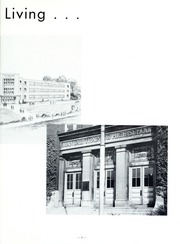Page 7, 1952 Edition, Emmerich Manual High School - Ivian Yearbook (Indianapolis, IN) online yearbook collection