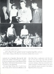 Page 9, 1952 Edition, Emmerich Manual High School - Ivian Yearbook (Indianapolis, IN) online yearbook collection