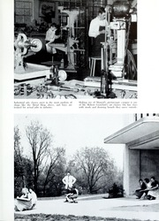 Page 13, 1956 Edition, Emmerich Manual High School - Ivian Yearbook (Indianapolis, IN) online yearbook collection