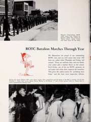 Page 14, 1958 Edition, Emmerich Manual High School - Ivian Yearbook (Indianapolis, IN) online yearbook collection