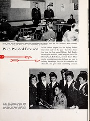 Page 15, 1958 Edition, Emmerich Manual High School - Ivian Yearbook (Indianapolis, IN) online yearbook collection