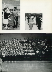 Page 13, 1962 Edition, Emmerich Manual High School - Ivian Yearbook (Indianapolis, IN) online yearbook collection