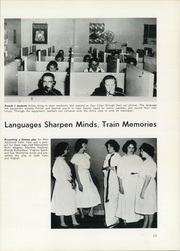 Page 15, 1962 Edition, Emmerich Manual High School - Ivian Yearbook (Indianapolis, IN) online yearbook collection