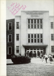 Page 6, 1962 Edition, Emmerich Manual High School - Ivian Yearbook (Indianapolis, IN) online yearbook collection