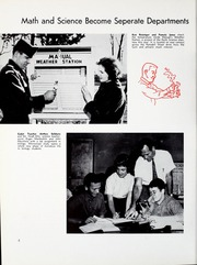 Page 12, 1964 Edition, Emmerich Manual High School - Ivian Yearbook (Indianapolis, IN) online yearbook collection