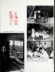 Page 9, 1964 Edition, Emmerich Manual High School - Ivian Yearbook (Indianapolis, IN) online yearbook collection