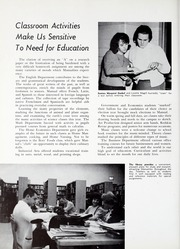 Page 10, 1965 Edition, Emmerich Manual High School - Ivian Yearbook (Indianapolis, IN) online yearbook collection