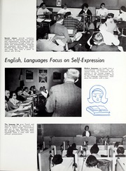 Page 11, 1965 Edition, Emmerich Manual High School - Ivian Yearbook (Indianapolis, IN) online yearbook collection