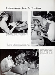 Page 16, 1965 Edition, Emmerich Manual High School - Ivian Yearbook (Indianapolis, IN) online yearbook collection