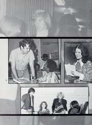 Page 16, 1973 Edition, Emmerich Manual High School - Ivian Yearbook (Indianapolis, IN) online yearbook collection
