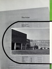 Page 5, 1973 Edition, Emmerich Manual High School - Ivian Yearbook (Indianapolis, IN) online yearbook collection