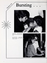 Page 10, 1984 Edition, Emmerich Manual High School - Ivian Yearbook (Indianapolis, IN) online yearbook collection