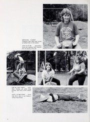 Page 14, 1984 Edition, Emmerich Manual High School - Ivian Yearbook (Indianapolis, IN) online yearbook collection