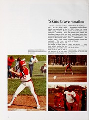 Page 16, 1984 Edition, Emmerich Manual High School - Ivian Yearbook (Indianapolis, IN) online yearbook collection