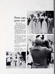 Page 20, 1984 Edition, Emmerich Manual High School - Ivian Yearbook (Indianapolis, IN) online yearbook collection